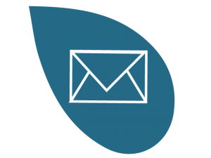 icone_feuille_bleue_mail