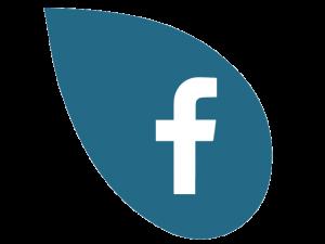 https://www.facebook.com/Graphiste-Webdesigner-Bordeaux-Arcachon-882842838495390/
