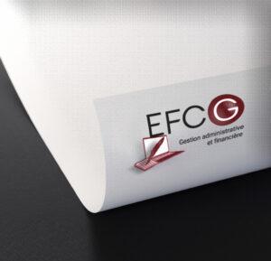 EFGC-administration